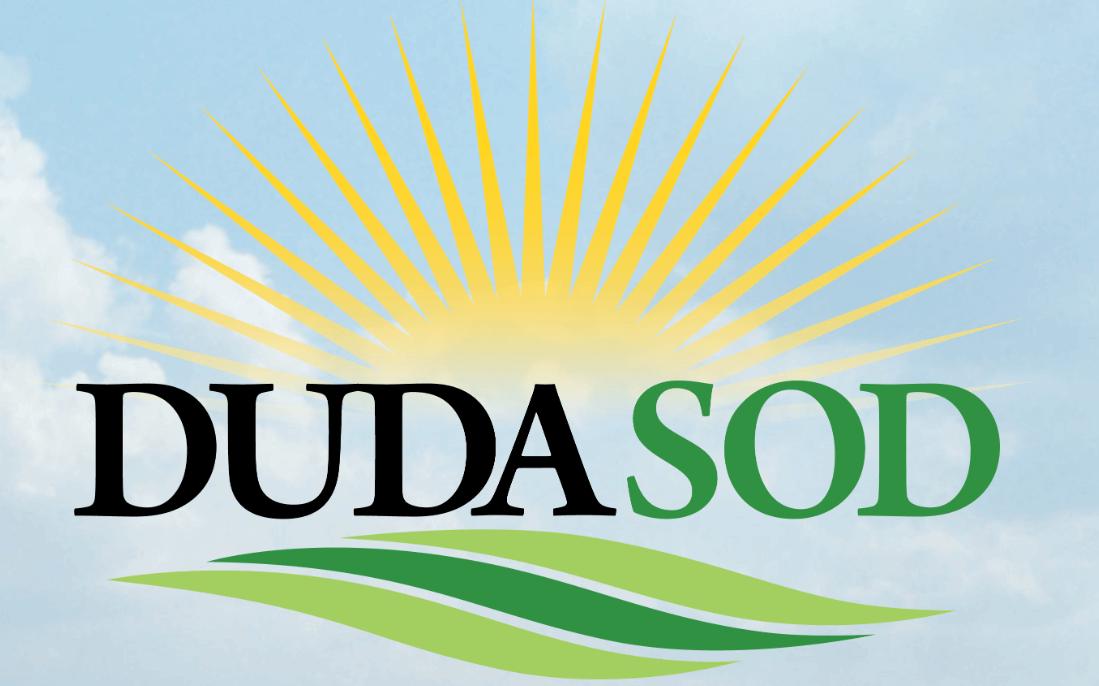 Duda – More than Sod