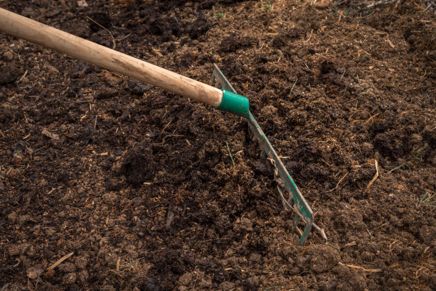 How to Prepare Your Yard for New Sod Installation